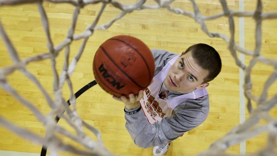 6d4a569d-Jack Taylor Beyond 138 Basketball