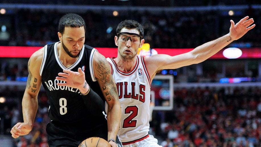 9c93e773-Nets Bulls Basketball