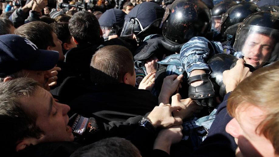 9e00f582-Ukraine Protest