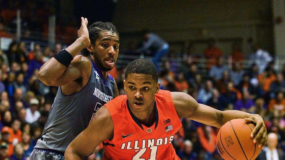 f51eac35-Illinois Northwestern Basketball