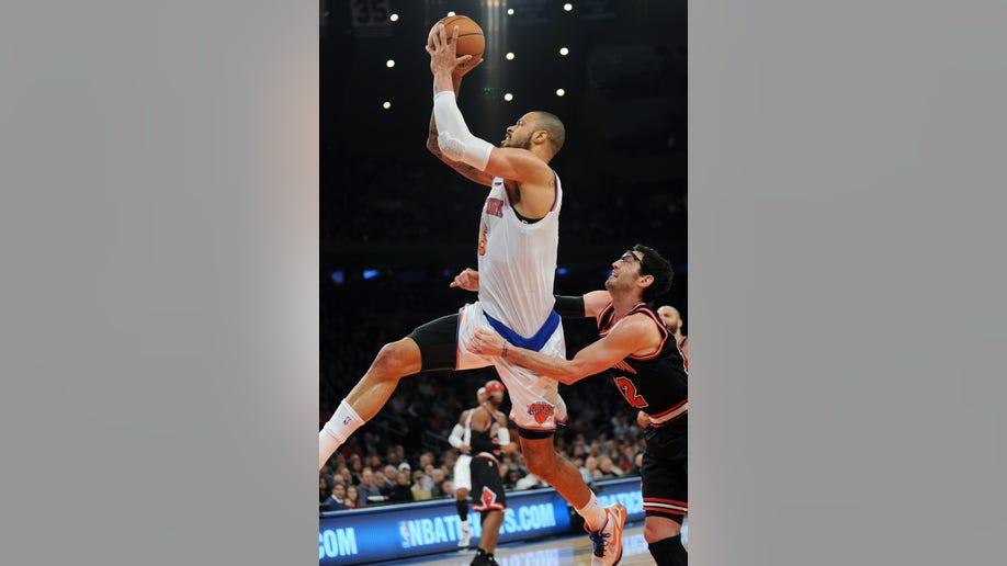c2cac3e5-Bulls Knicks Basketball
