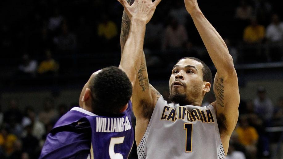 68755520-Washington California Basketball