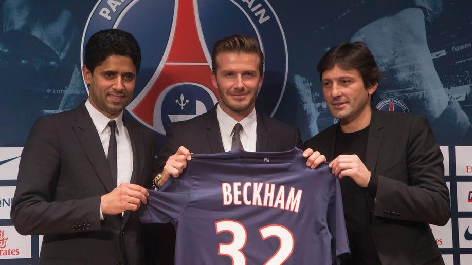1717a74b-France Beckham PSG