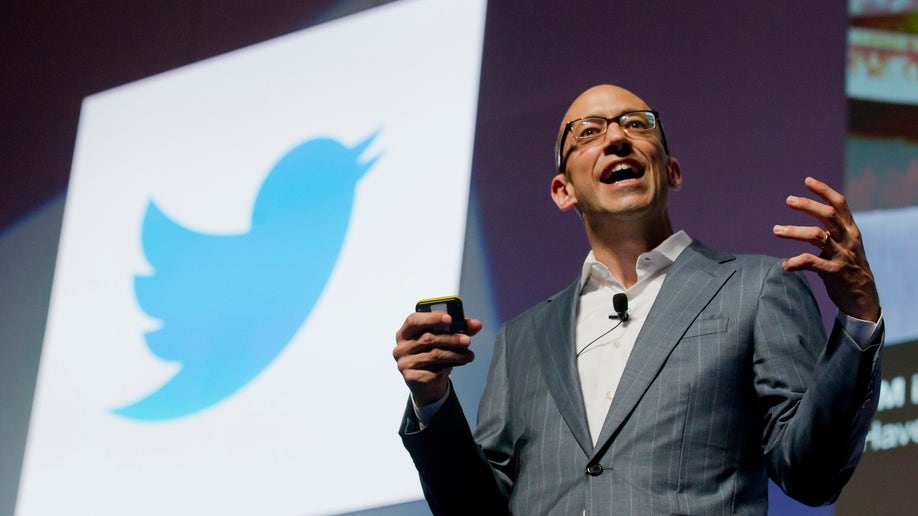 5a1bdd67-Twitter IPO Key Figures