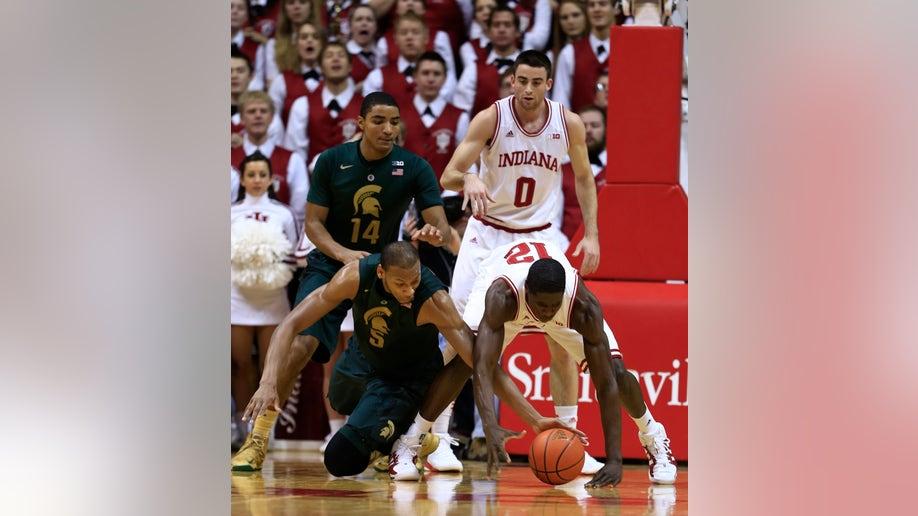 dae253d5-Michigan St Indiana Basketball