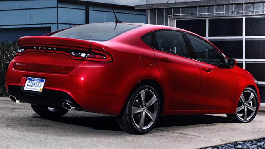 9a69aa7d-All-new 2013 Dodge Dart