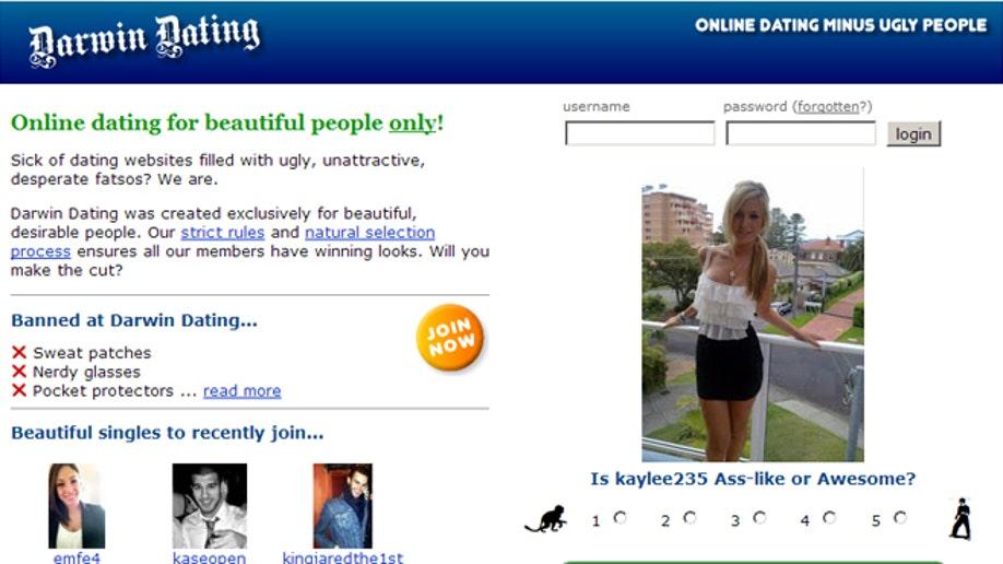 Nopeus dating senioreille Lontoo