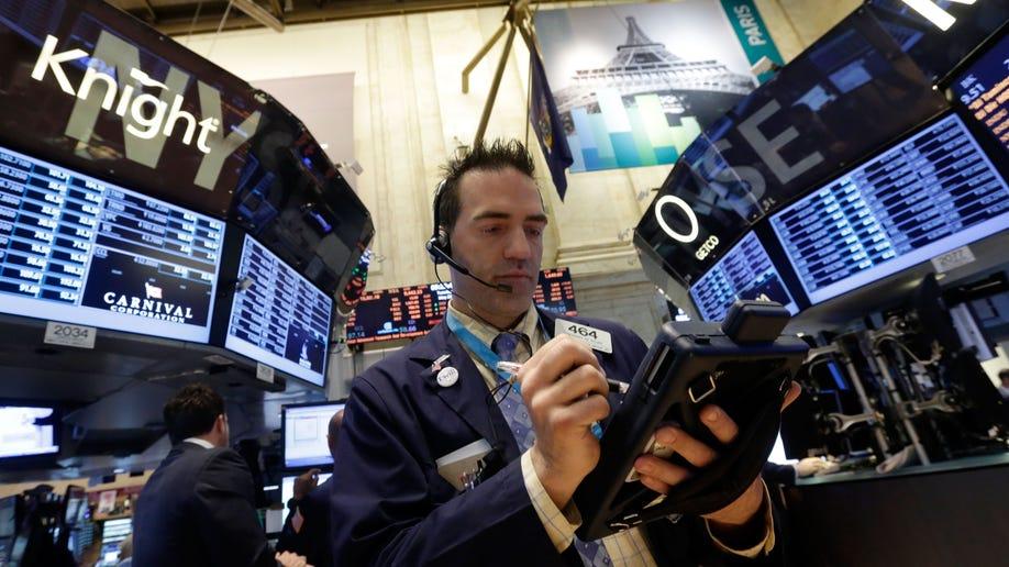 db0db646-Wall Street