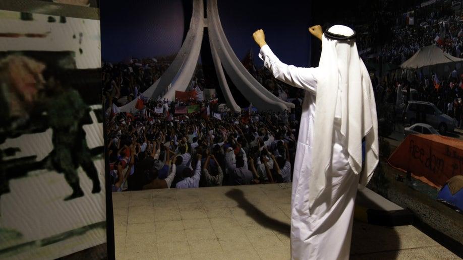 9a986f66-Mideast Bahrain