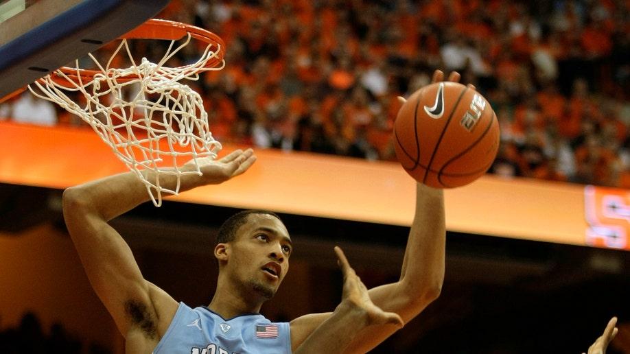 78b13017-North Carolina Syracuse Basketball