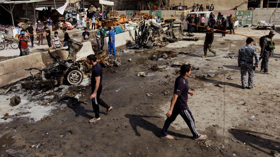 3ddf068b-Mideast Iraq Violence