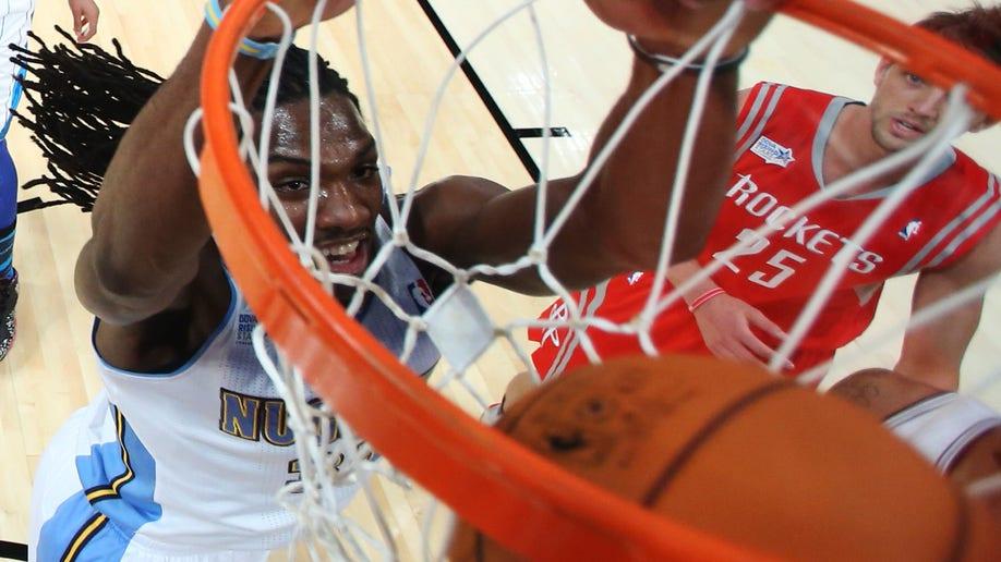 947df5d1-Rising Stars Challenge Basketball