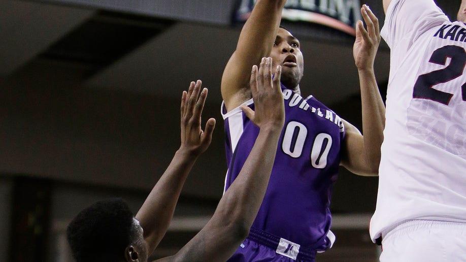 699865f1-Portland Gonzaga Basketball