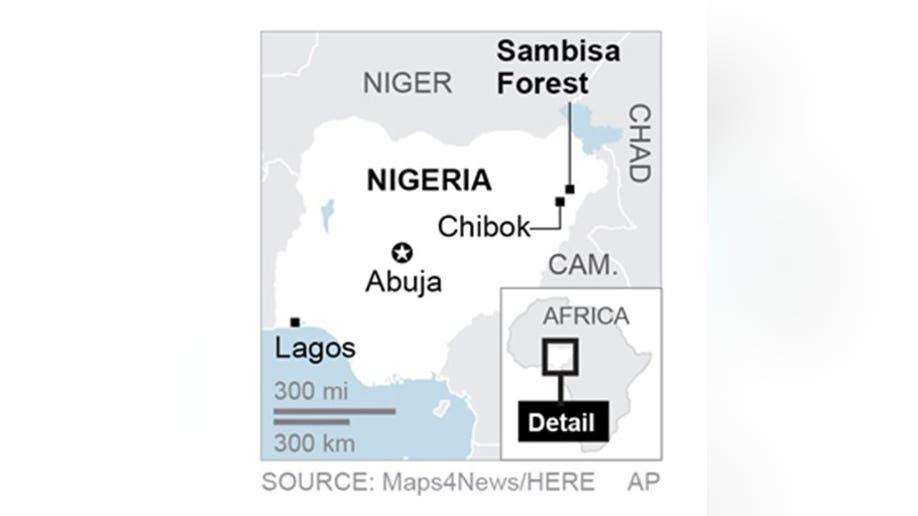 32013c0e-NIGERIA BOKO HARAM