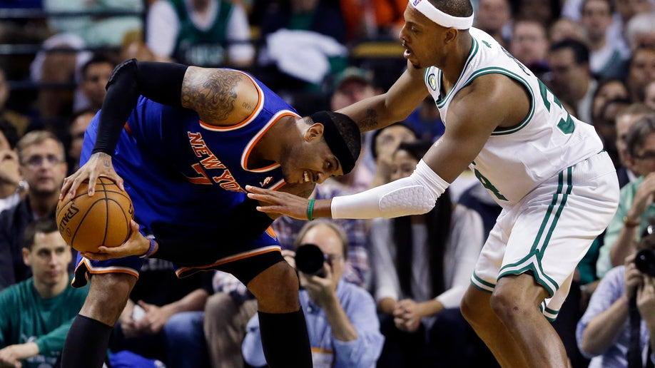 dc15fe7f-Knicks Celtics Basketball