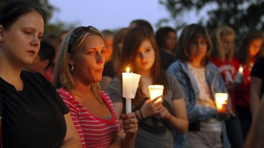 dc1837a9-Missing Girl North Carolina