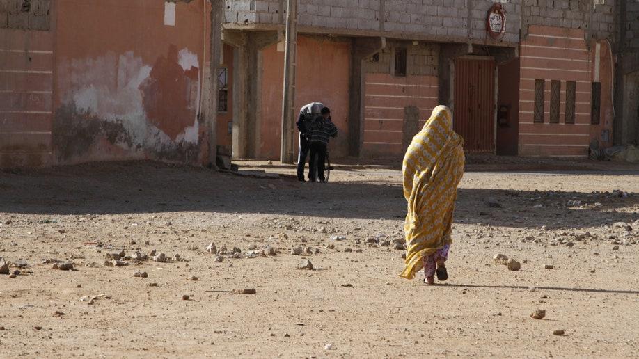 cb40d804-Morocco Western Sahara