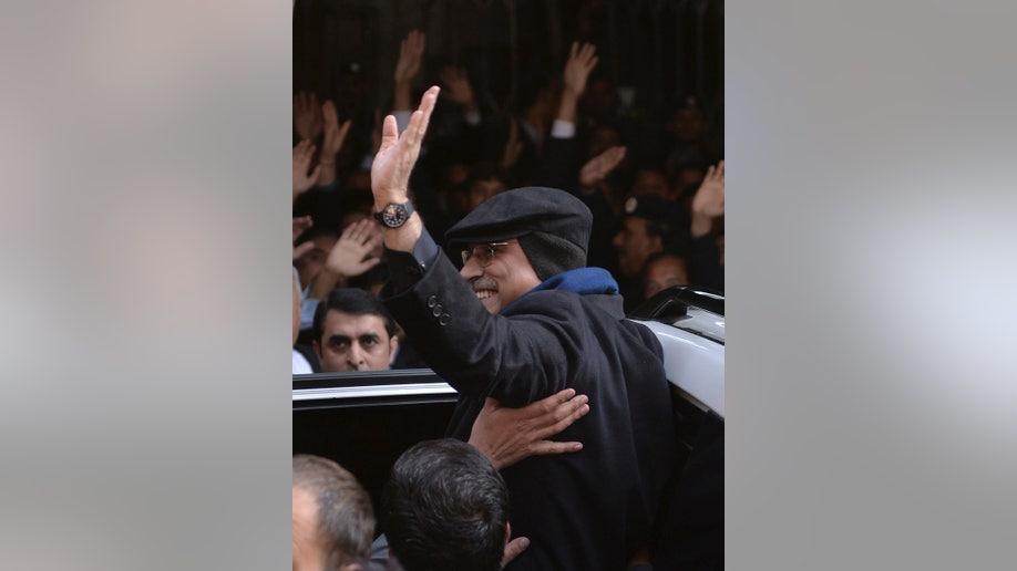 13e2122a-Pakistan Zardari