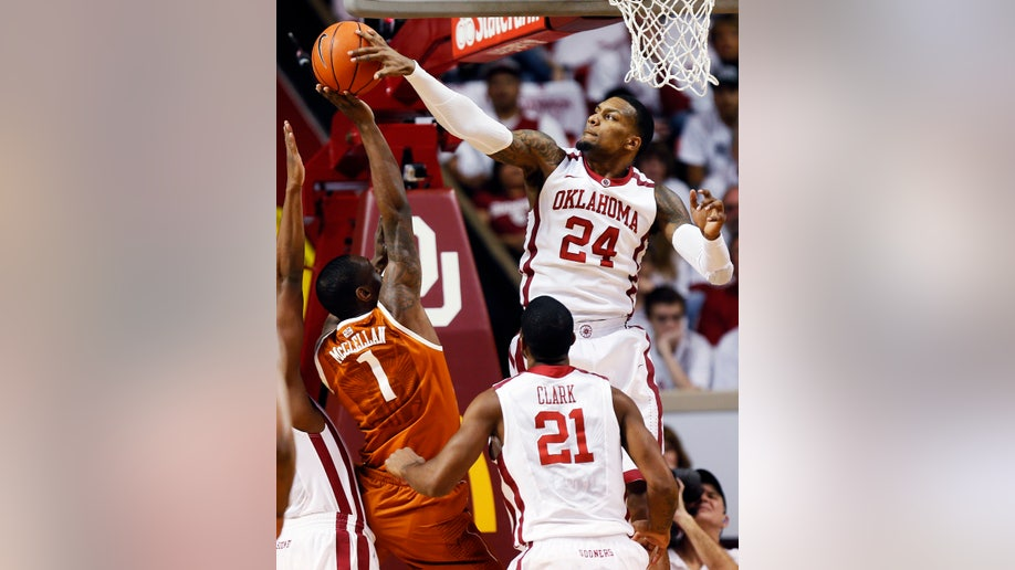 b02bfd4f-Oklahoma Texas Basketball