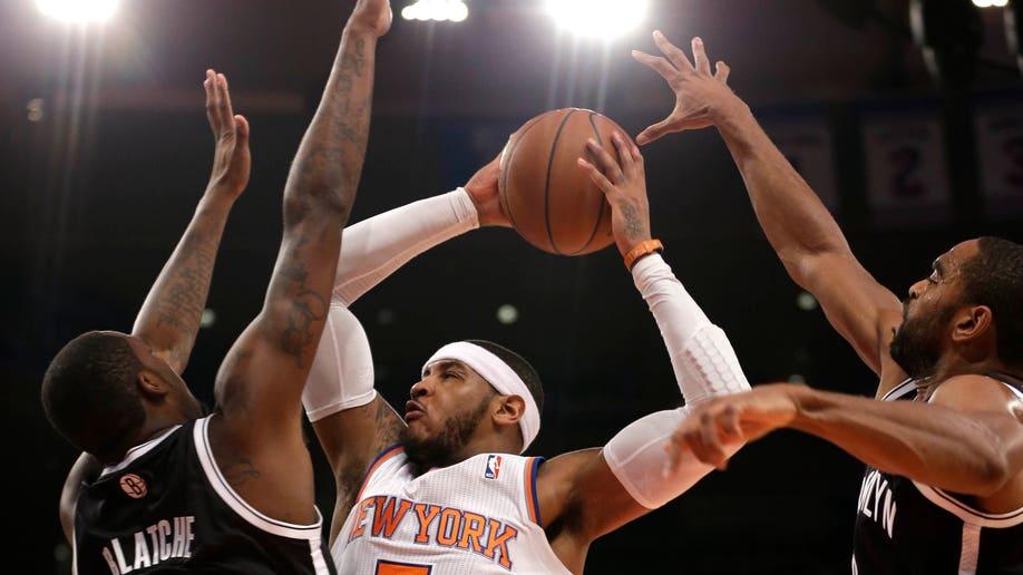 21dcd24a-Nets Knicks Basketball