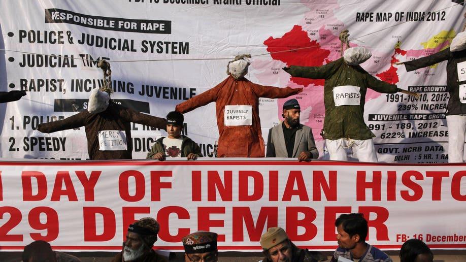 a0a67b80-India Rape Response