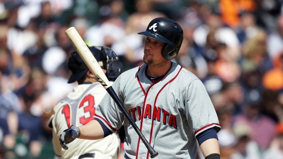 5978c5e3-Braves Tigers Baseball