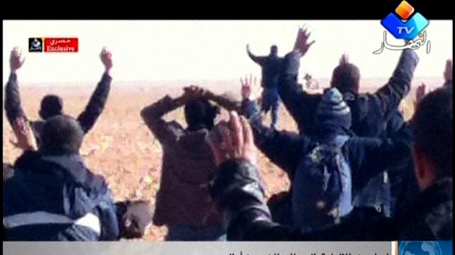 993ed817-Algeria Kidnapping