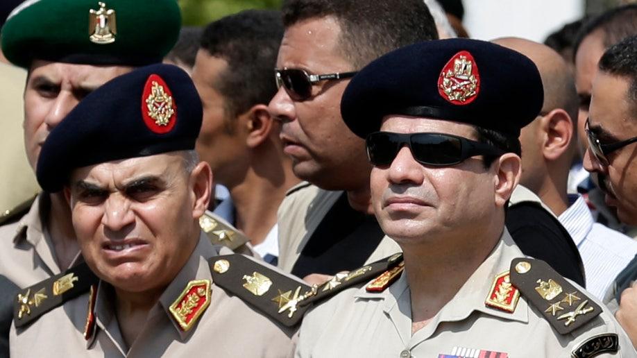 89e2da01-Mideast Egypt El Sissi