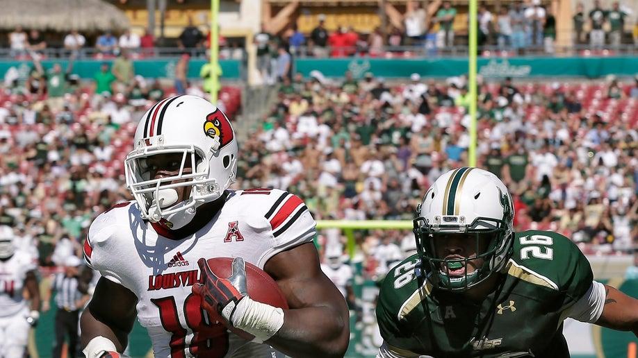 3bf35e80-Louisville South Florida Football