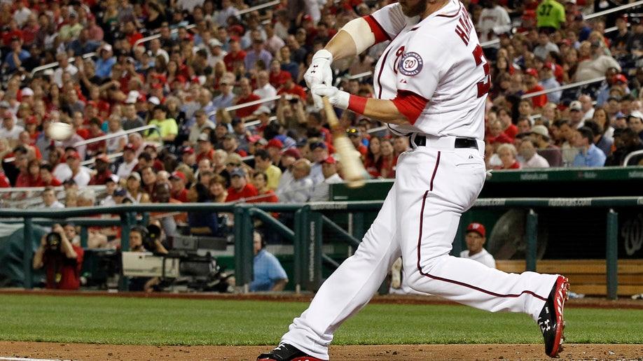 4c546fcd-White Sox Nationals Baseball