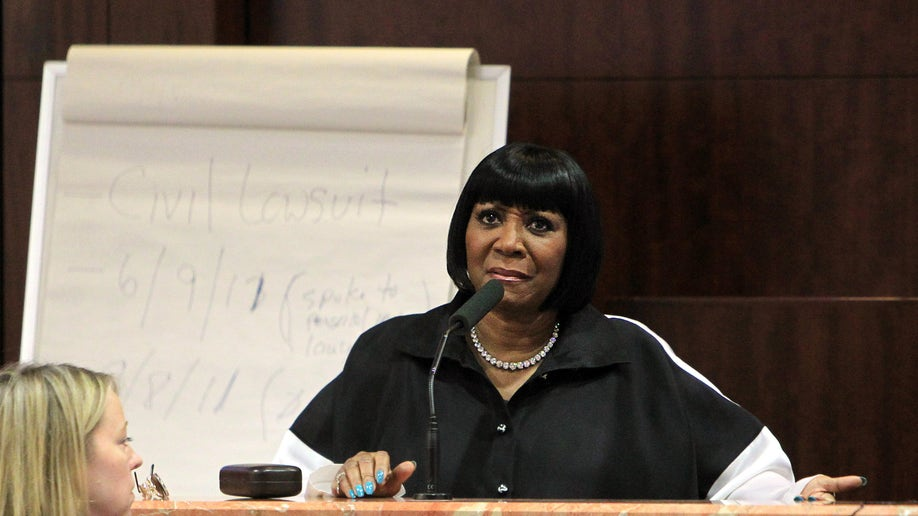 07996bc6-Patti LaBelle Bodyguard Trial