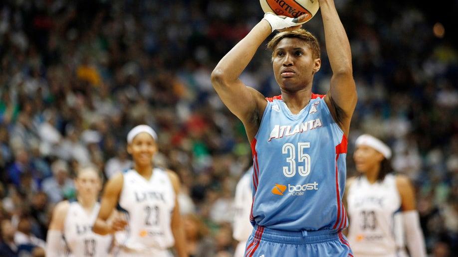 38327d66-WNBA Finals Basketball