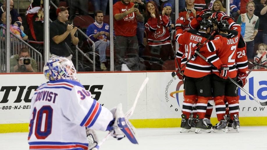 b321a752-Rangers Devils Hockey