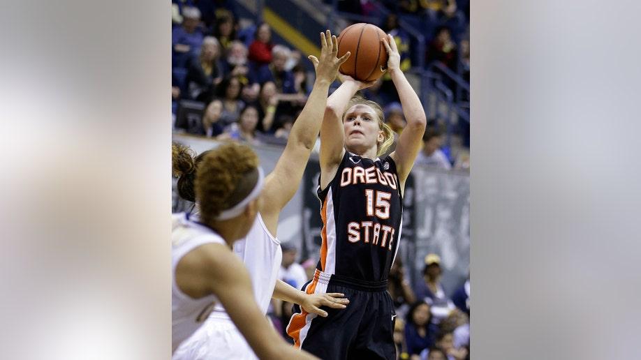 959be827-Oregon St California Basketball