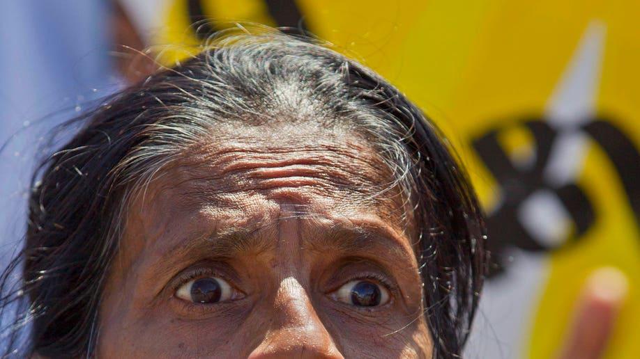 4c726b50-Sri Lanka Police
