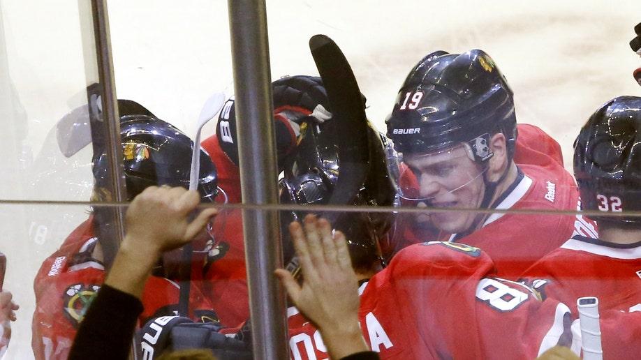 1cd51774-Oilers Blackhawks Hockey
