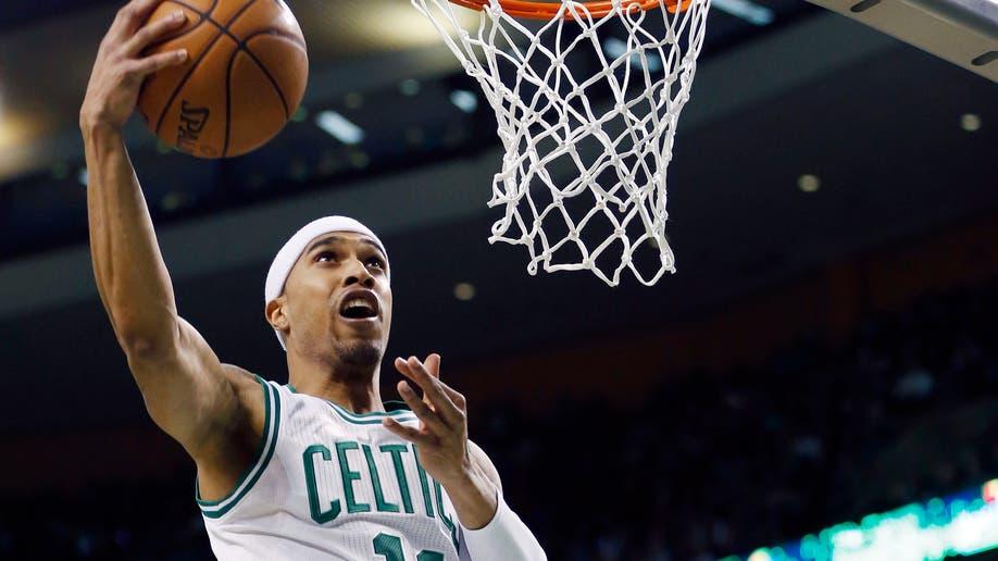cd8ece5a-Bucks Celtics Basketball