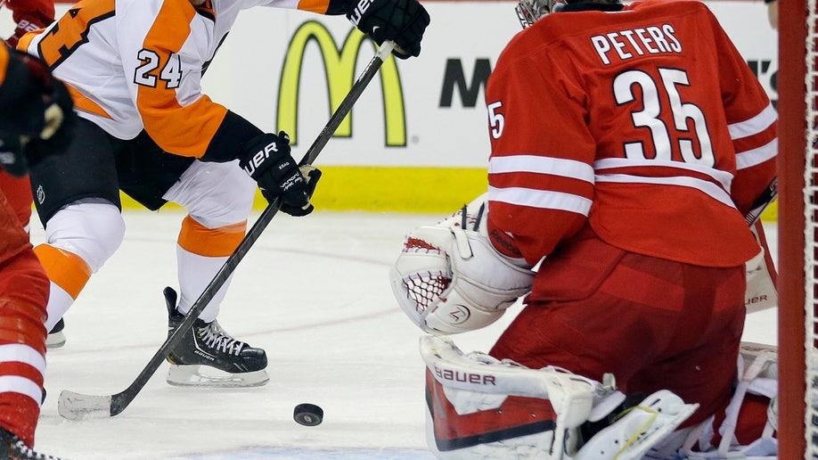 3258e8ac-Flyers Hurricanes Hockey