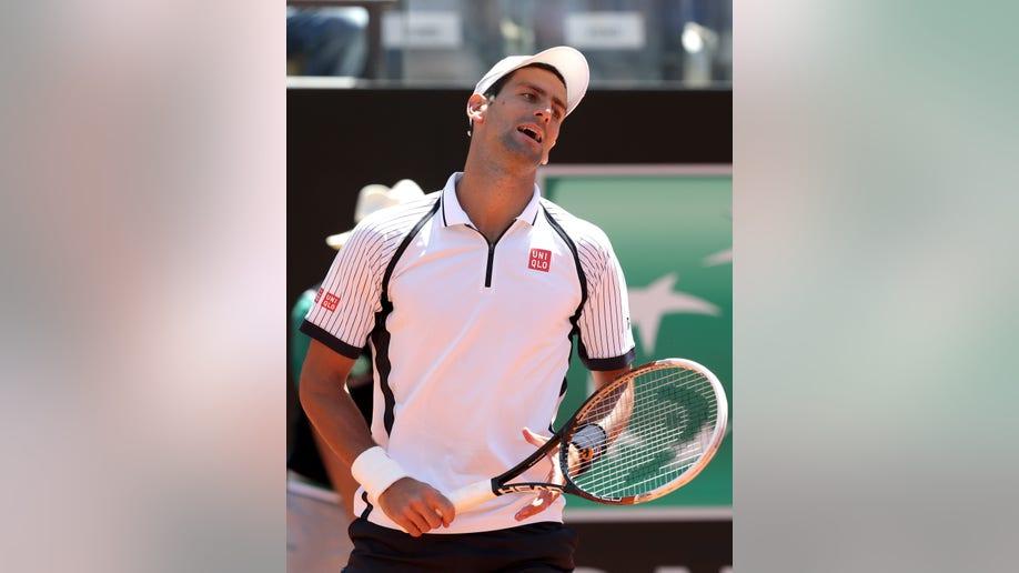9a4c4b02-Italian Open Tennis