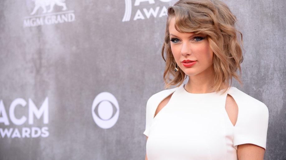 dde1765f-People Taylor Swift
