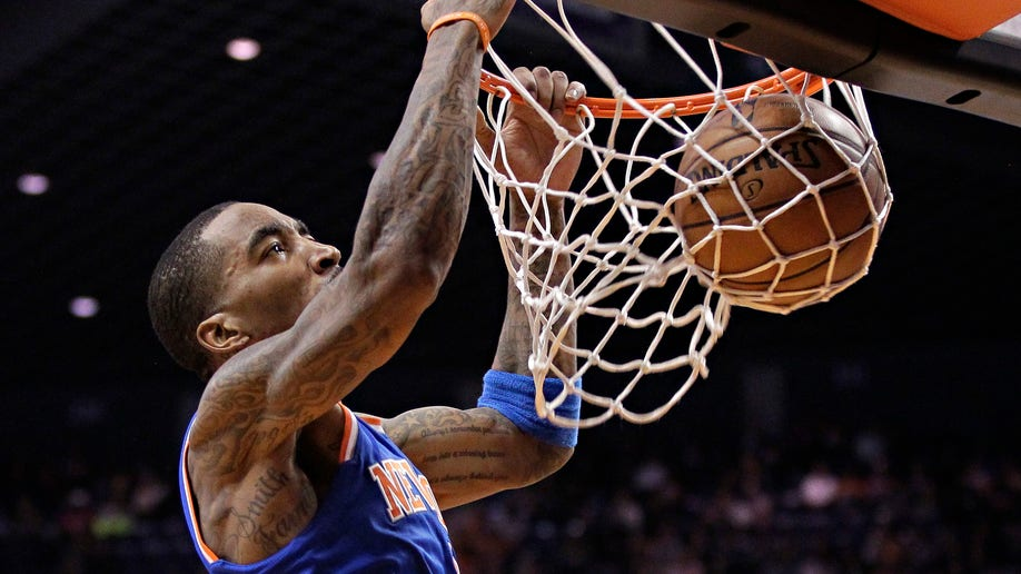 6531f697-Knicks Suns Basketball