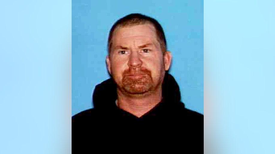 ddef2c5e-California Family Killed