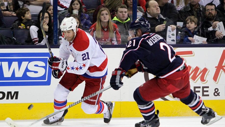 f47f6e52-Capitals Blue Jackets Hockey