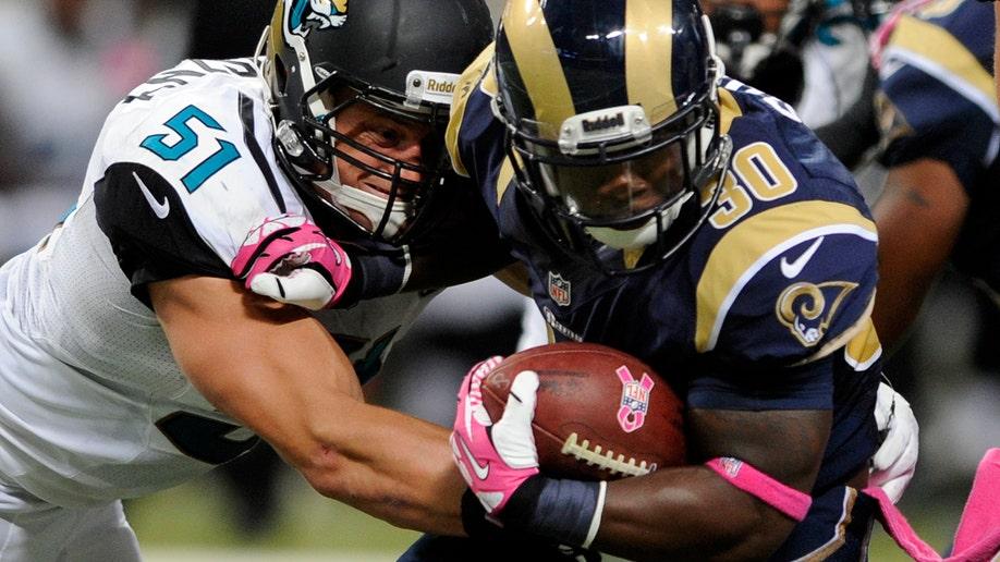 43c86dec-Jaguars Rams Football