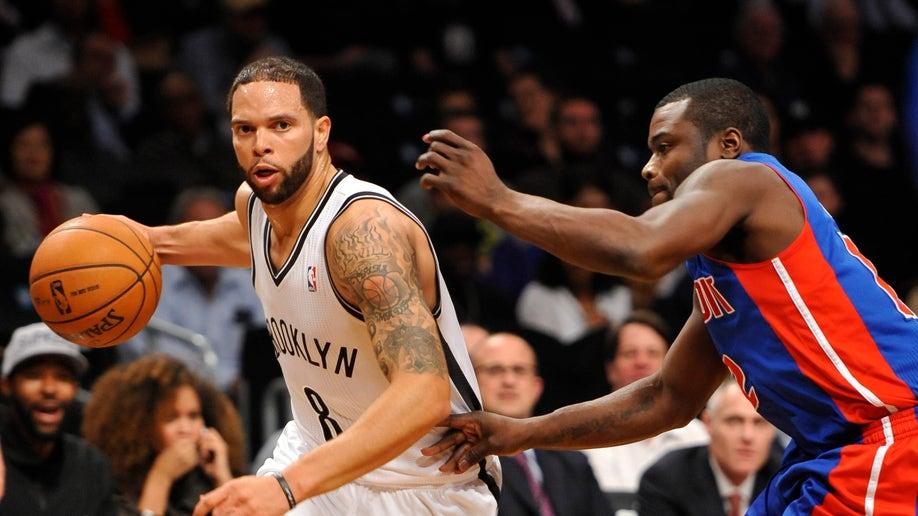 810e9738-Pistons Nets Basketball
