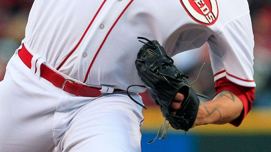 ffe1ef71-Angels Reds Baseball