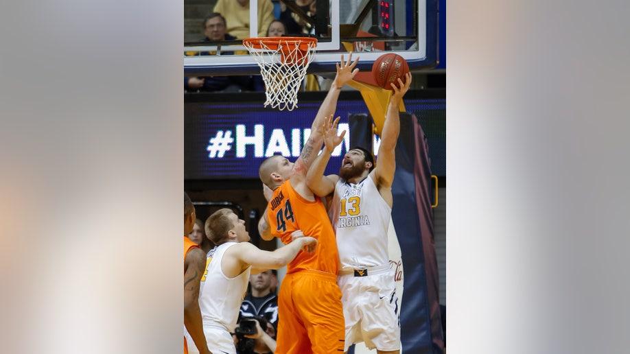 9ed3ec83-Oklahoma St West Virginia Basketball