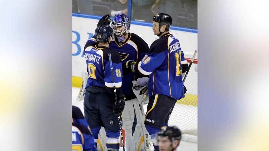 8866218d-Blackhawks Blues Hockey