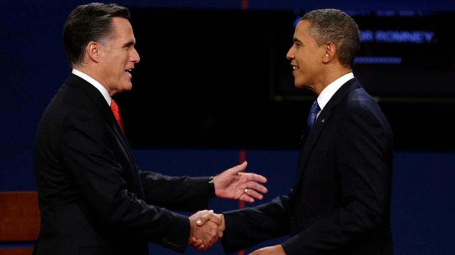 c38a6d47-Presidential Debate
