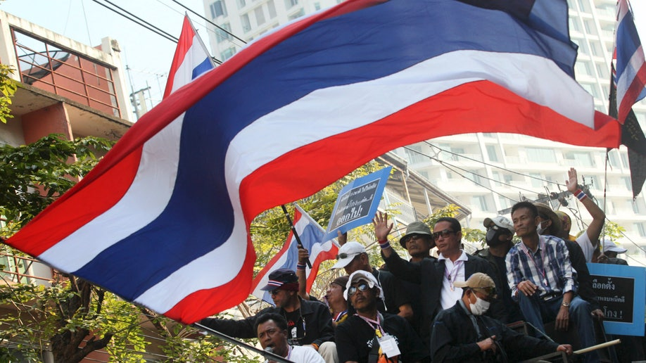 06ea6a23-Thailand Politics
